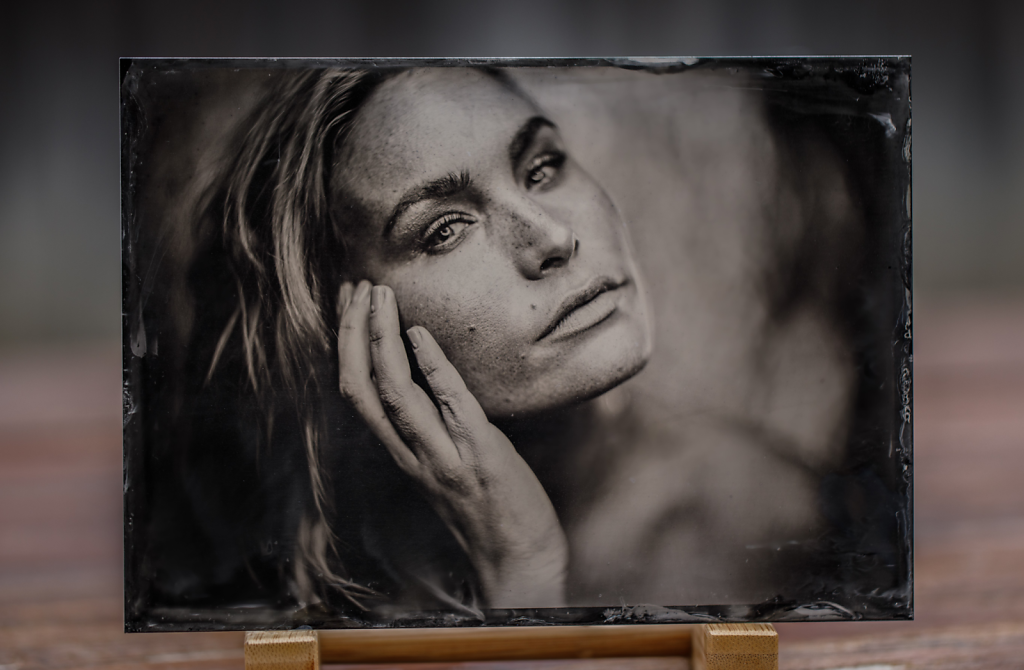wetplate-e.png
